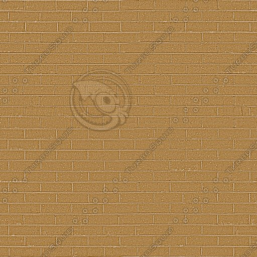 Brick031.jpg
