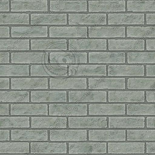 Brick087.jpg