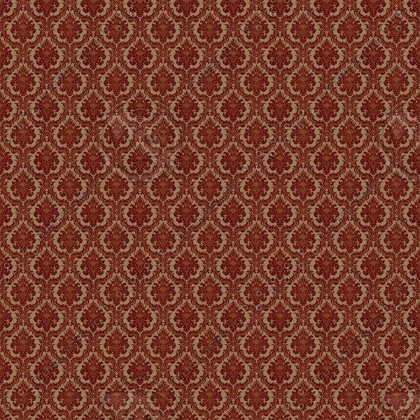 WP006 flock wallpaper texture