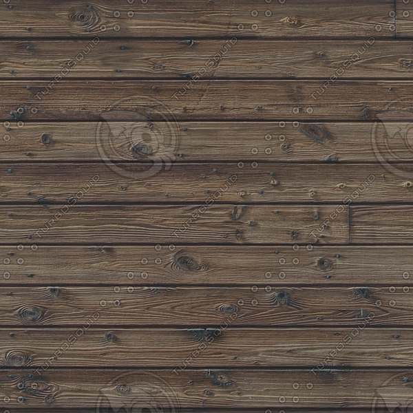 WD021 wooden wall panels