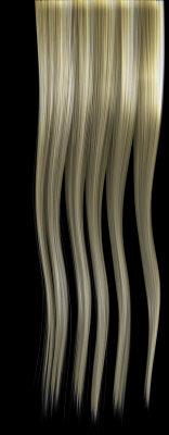 blondeHairTexture_041.tga