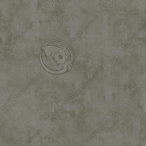 C021 smooth concrete wall