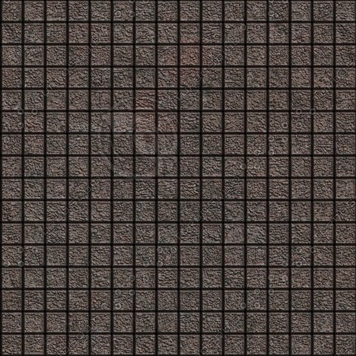 G039 concrete paving tiles 512