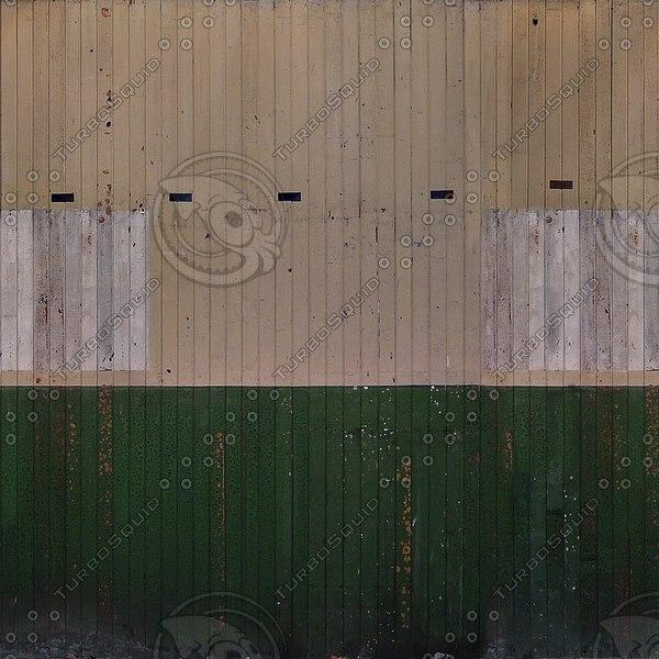 Wall217_1024.jpg