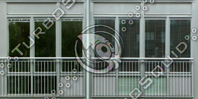 encased_glass_balcony.tga