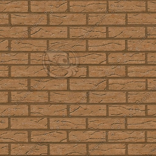 Brick061.jpg