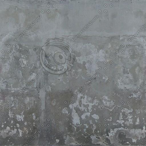 Wall236.jpg