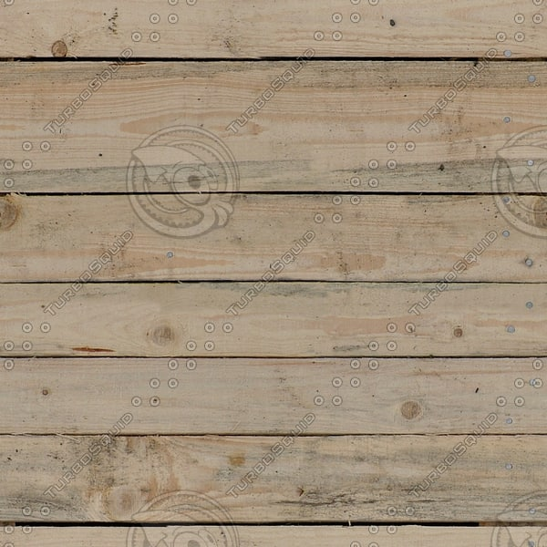 WD138 wood wooden crate pallet