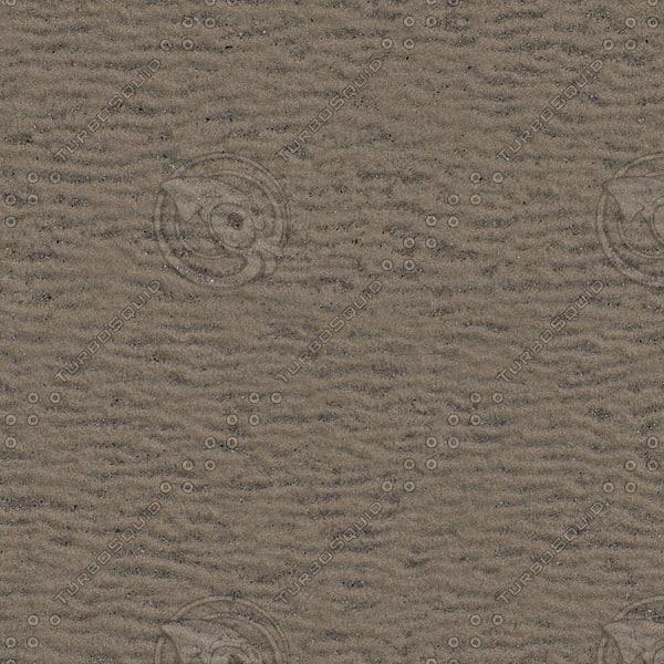G400 rippled sand texture