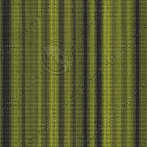 FB069  upholstery cloth fabric texture