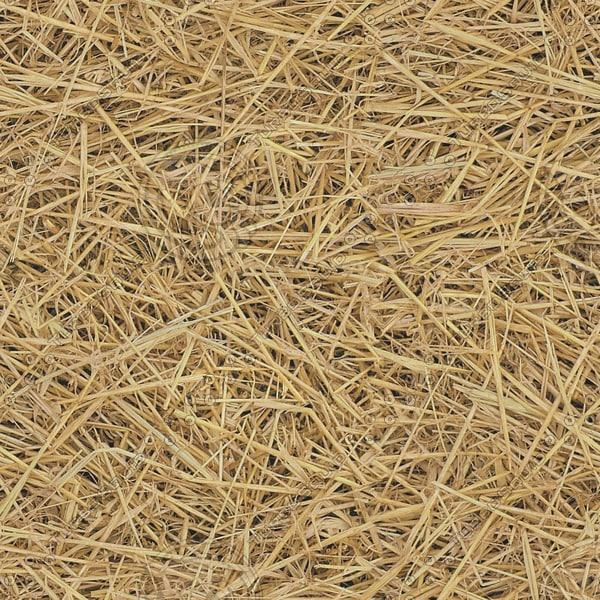 G393 straw hay texture