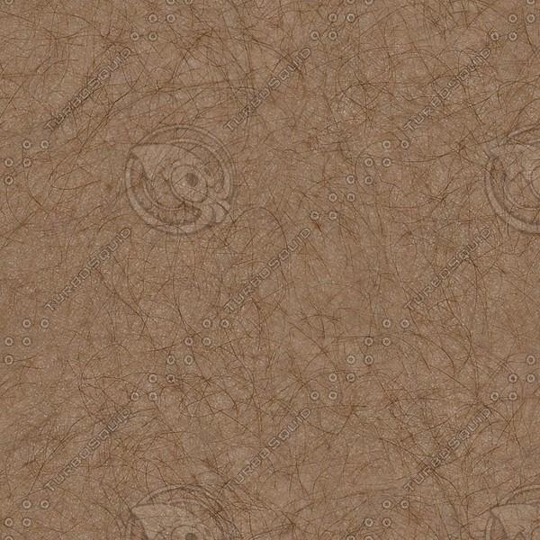 A004 human skin texture