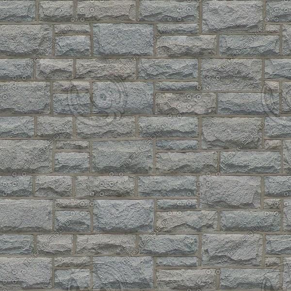 Blocks094_1024.jpg