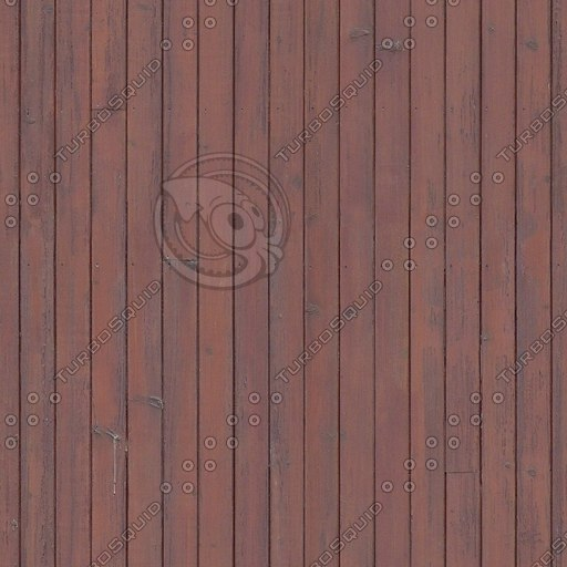 WD075 wooden wall siding texture