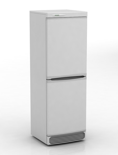 fridge freezer max