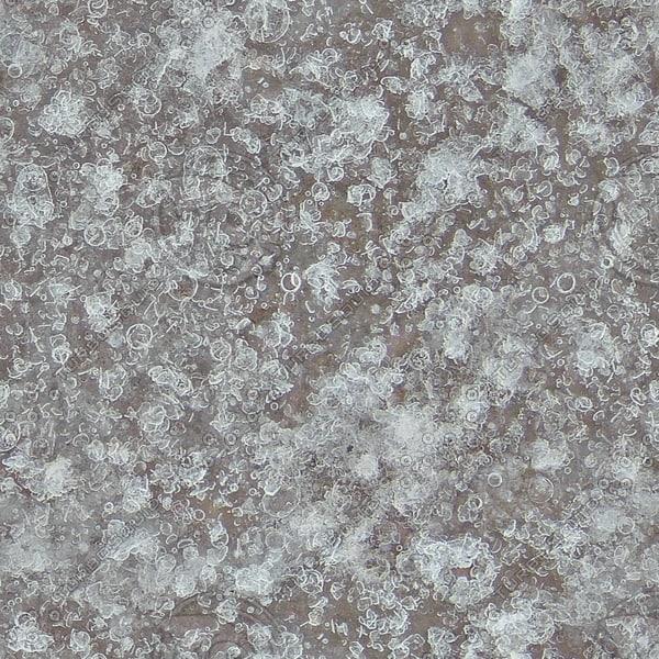 G286 ice frozen water texture
