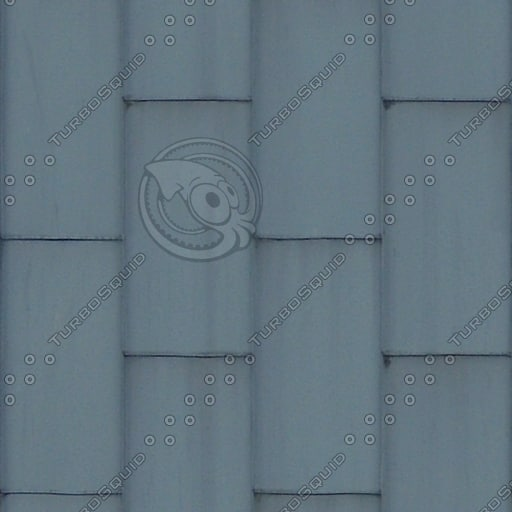 R096 lead roof texture