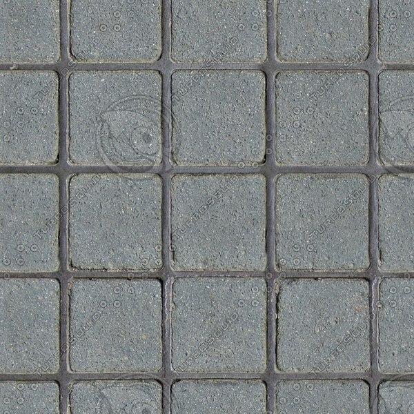 G388 tarmac asphalt metal