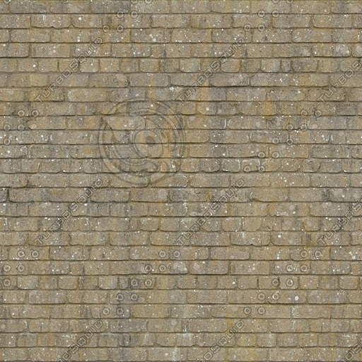 Brick091.jpg