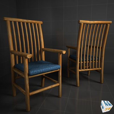Chair - RusticWoodArm01.jpg