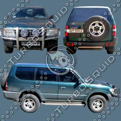 Car_09.tga
