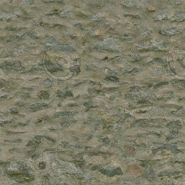 Wall158_1024.jpg