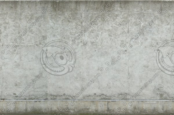 W305 white concrete wall texture picture image
