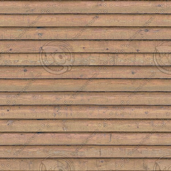 WD150 clapboard wooden wall texture