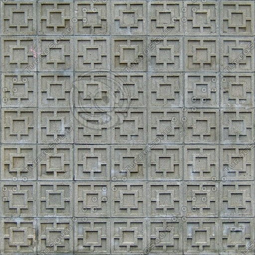 Concrete144.jpg