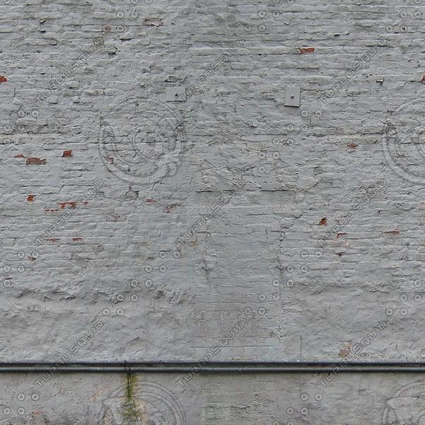 Wall232_1024.jpg