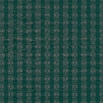 DB_Fabric_Set_05.zip