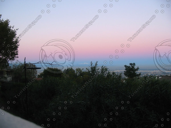 PV Sunset 2005-01-16_2335.jpg