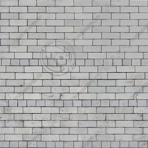 Brick093.jpg