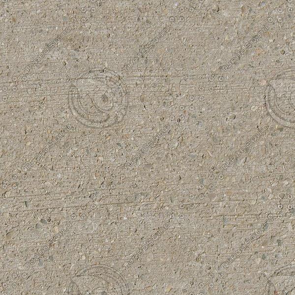 Concrete035_1024.jpg