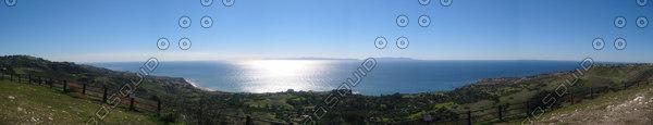 PV Panorama 2004-11-28.jpg