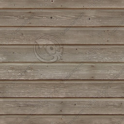 WD013 wooden wall clapboard