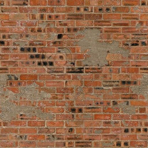 Brick041.jpg