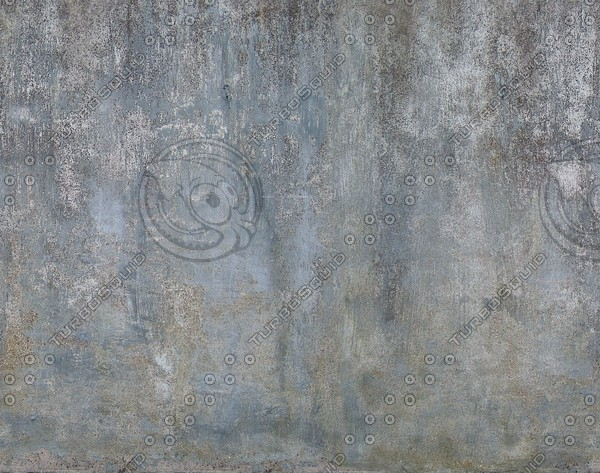 Wall230_Large.jpg