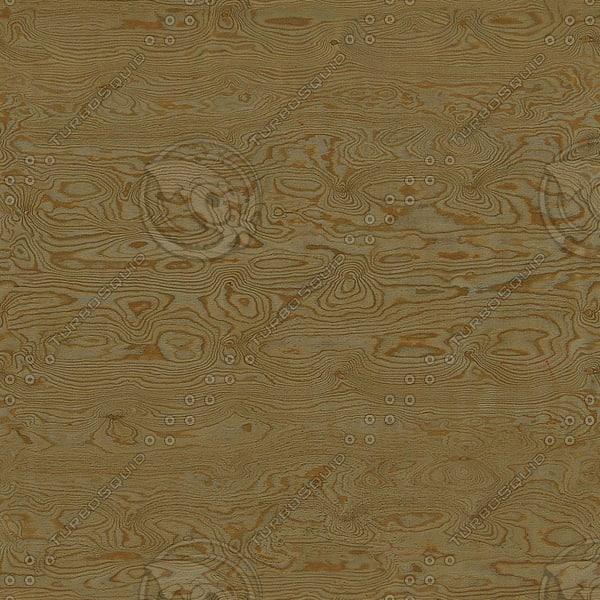 W060 pine wood sheet texture