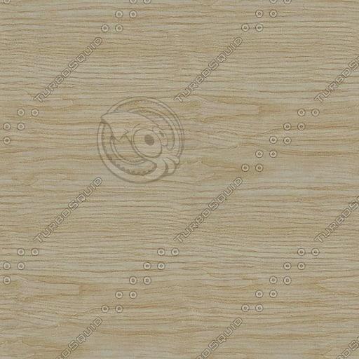 WD071 wood veneer texture