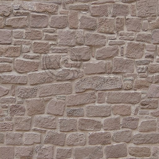 BL027 sandstone wall texture