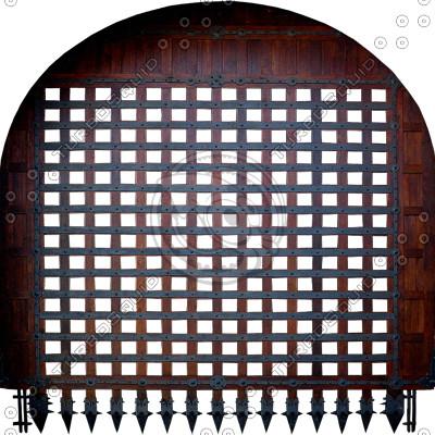 Door_39.tga