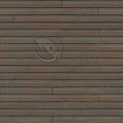 WD001 wooden wall wood