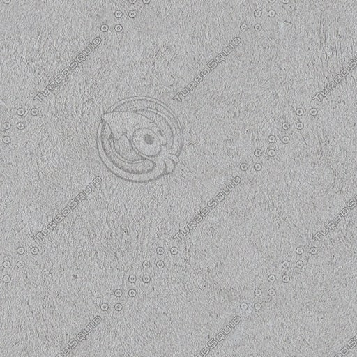 C152 concrete cement stucco