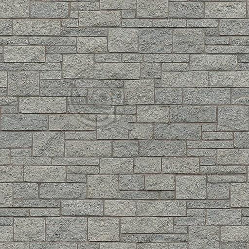 Blocks052.jpg