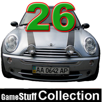 Collection_Cars_02