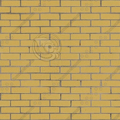Brick047.jpg