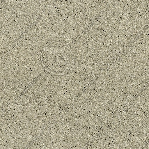 Concrete064.jpg