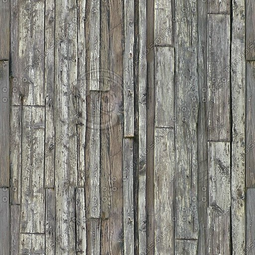 WD092 wooden wood wall