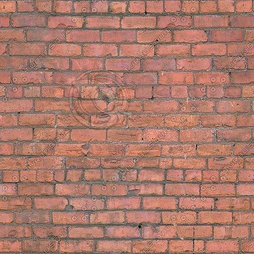 Brick096.jpg